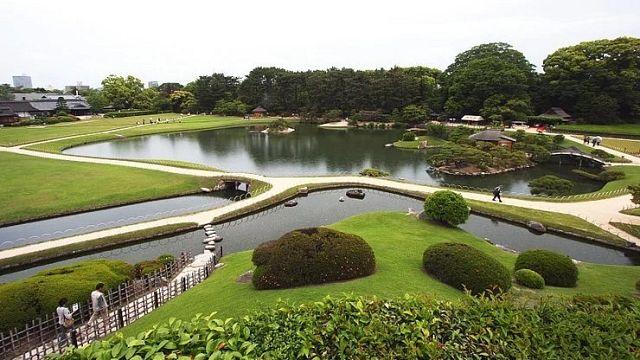 Japanese Friendship Garden image FB.jpg