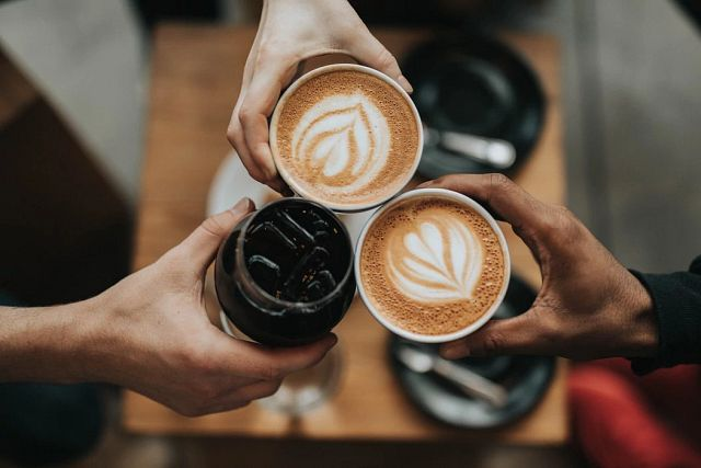 coffee and friends -unsplashed.jpg