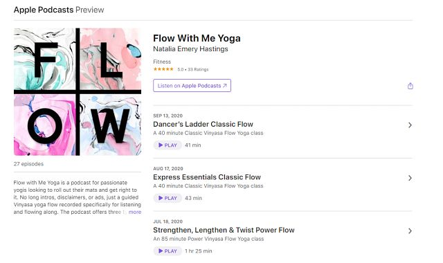 Flow with Me Yoga Podcast.PNG