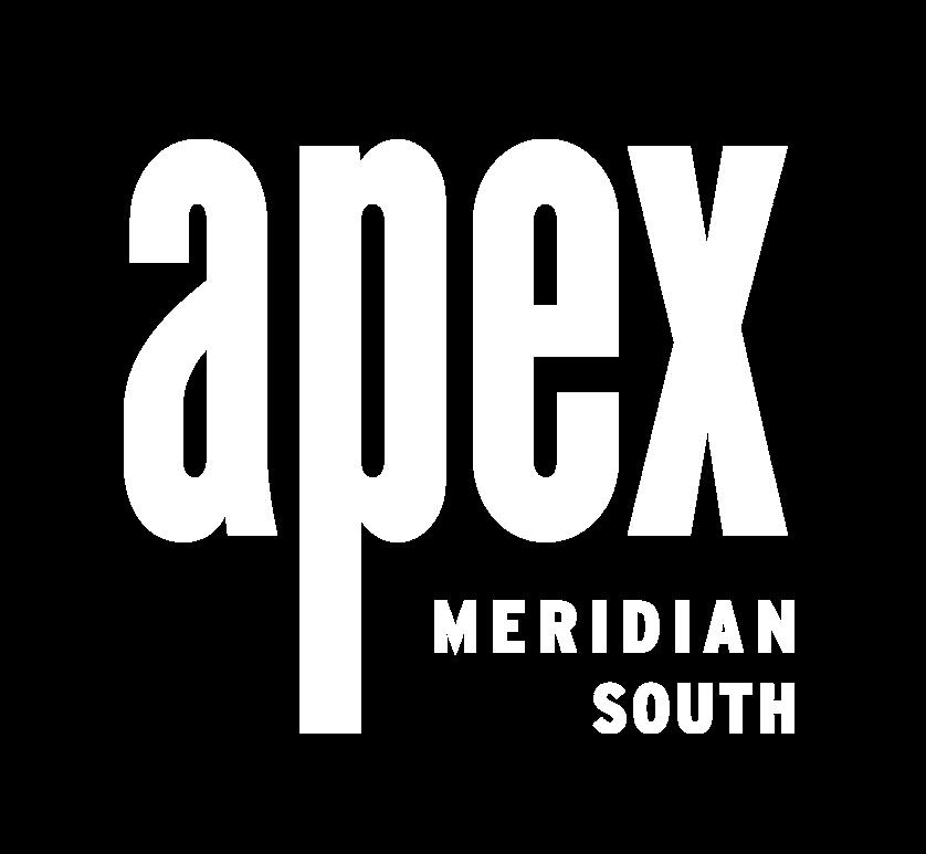 Apex Meridian South Affordable Apartments in Meridian, Denver Logo