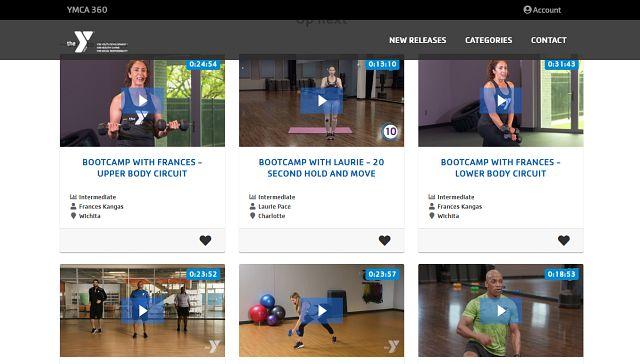 YMCA Video Classes.PNG